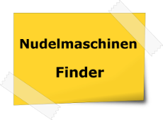 Nudelmaschinen Berater