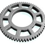 gear-684976_640