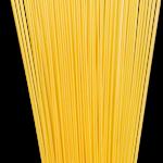 Capelli d'angelo – Herkunft, Form & Verwendung – Nudelsorten-Lexikon