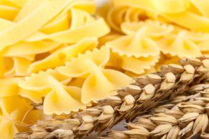 Zutaten-pasta-selber-machen