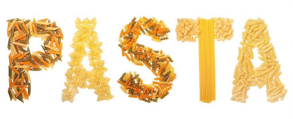 pasta-richtig-kochen
